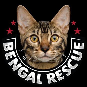 Bengal Rescue